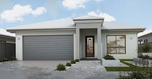 4 bedroom homes sold harris crossing 4 bedroom house package grady homes