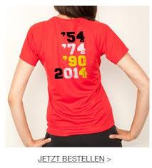 mode selbst designen die besten 25 frauen t shirts selbst gestalten ideen auf