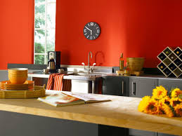 Kitchen Color Designs Green Kitchen Color Ideas Interior Decorating And Home Design