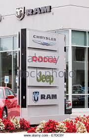 dealership usa usa car dealership stock photos usa car dealership stock images