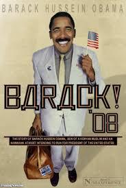 Borat Not Meme - barack obama 2008 pictures freaking news
