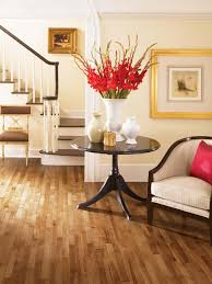 Berry Laminate Flooring Hardwood Ceramic Carpet Floor Woodbridge Va