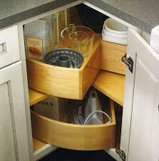 Kitchen Furniture Corner Cabinet Kitchen Small Storage Rv - Corner cabinet for rv