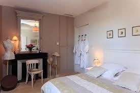 chambres d hotes perpignan et alentours chambre d hôte lou à proximité de collioure castell de blés