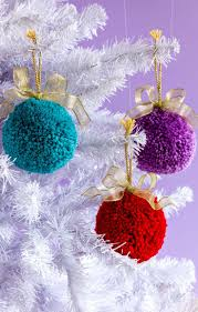 the 25 best pom pom tree ideas on pinterest diy crafts for