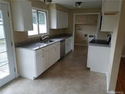 island kitchen bremerton 3018 trenton bremerton wa 98310 mls 1026578 redfin
