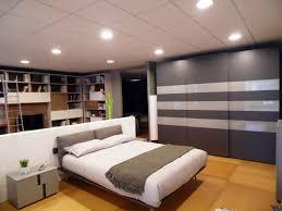da letto moderna completa stunning camere da letto matrimoniali moderne photos home design