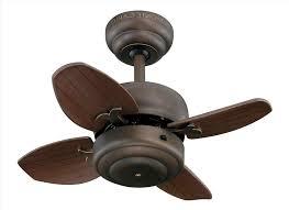 ceiling fans ace hardware regard mini ceiling fan with
