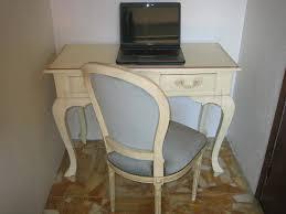 bureau ancien le bon coin bureau ancien le bon coin impressionnant bureaux occasion dans les