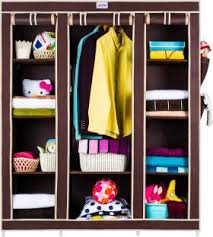wardrobes buy wardrobes online at best prices in india
