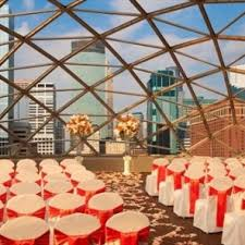 cheap wedding venues mn minneapolis wedding venues c34 about cheap wedding venues