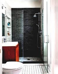 design my bathroom free spectacular design my bathroom free 52 in small home decor