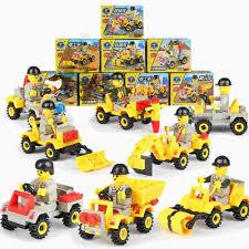 china construction vehicle toys china construction vehicle toys