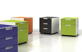 Pedestal Cabinets Jg Group U0027s Bmt Filing Cabinets And Storage Pedestals 3rings