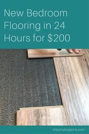 Bedroom Flooring Ideas by 2017 Hardwood Flooring Trends 13 Trends To Follow Flooring