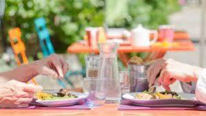 cours de cuisine tours tourisme tours a table cours de cuisine restaurant vente à
