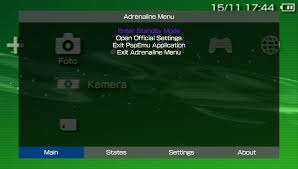 psp theme toolbox free download adrenaline finally released psp goodness for all henkaku users