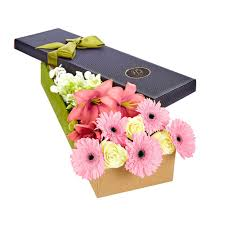 flowers to deliver woolworths flowers buy flowers online