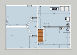 Symmetrical House Plans Amazing Basement Floor Plans And Ideas Design Ideas U0026 Decors