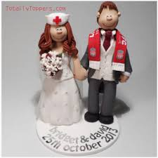 wedding cake liverpool a and liverpool football club groom wedding cake