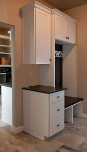 green bay back entry mudroom u0026 laundry cabinets sk