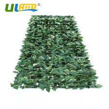 aliexpress com buy uland 1m 3m balcony garden fence artificial