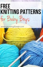 799 best knitting for babies sweaters etc images on pinterest