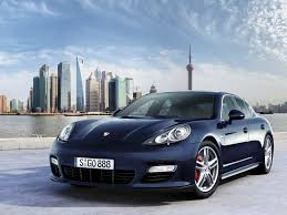 porsche panamera turbo 2017 wallpaper porsche issues recall on cayenne and panamera turbo models