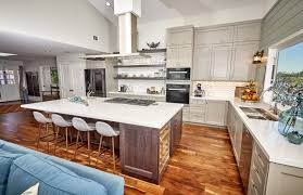 kitchen cabinet countertop ideas get ideas for remodeling your kitchen in 2021 remcon