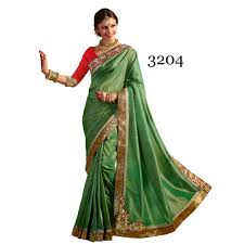 green colour sarees green colour sarees suppliers and