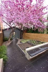 Decorating Small Backyards by Small Backyard Ideas No Grass Add Value To Your Home