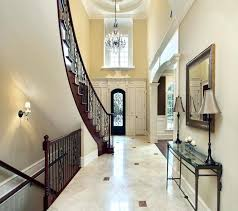 Lamps Plus Chandeliers Lamps Plus Chandelier Fan Light Entryway Chandelier Transitional