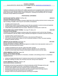 Coordinator Resume Objective Clinical Research Associate Resume Objectives Are Needed To