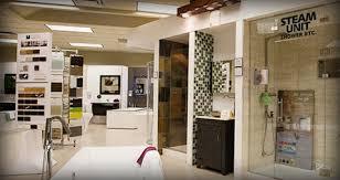 Bathroom Design And Kitchen Design Store Preston Design - Bathroom design ottawa