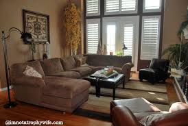 Decorating Sofa Table Behind Couch by Dining Table Behind Couch Lakecountrykeys Com