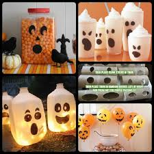 halloween decorations for kids halloween room decor the right