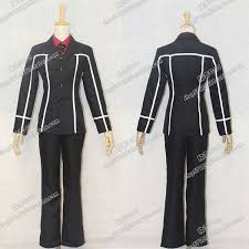 Hitman Halloween Costume Cheap Hitman Costumes Aliexpress Alibaba Group