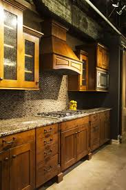 best 20 mid continent ideas on pinterest reading quotes quotes kitchen showroom design requarth co mid continent cabinetry rustic alder harvest with