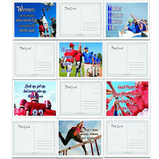 character quote sports neweights sports inspirational quotes postcards set 30 pack