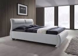 Build King Size Platform Bed Frame by Building King Size Platform Bed Frames Modern King Beds Design