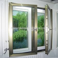 Awning Window Prices Commercial Window Price Commercial Window Price Suppliers And