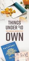Cool Tech Under 25 26 Things Under 10 You Should Absolutely Own