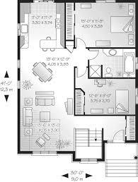 corner lot duplex plans 56 awesome corner lot house plans floor duplex beautiful baby