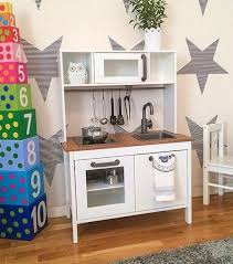 Kitchen Play Accessories - 136 best ikea duktig play kitchen images on pinterest play