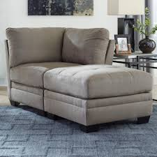 Wayside Furniture Akron Oh by Chaise Akron Cleveland Canton Medina Youngstown Ohio Chaise