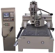 cnc routers in australia
