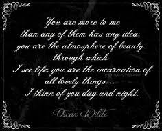 wedding quotes oscar wilde oscar wilde quote power in positivity