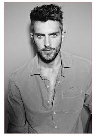 Trendy Haircuts For Men Long On Top Hairstyles For Men Plus Stylish Trendy Hairstyles For