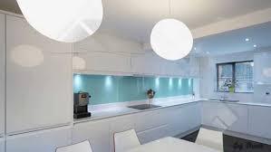 kitchen decorating top kitchen designs new modern kitchen