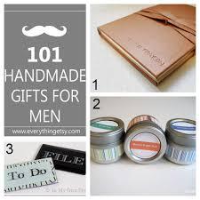 Gifts For Men True Blue Me U0026 You Diys For Creatives U2022 Diy 101 Handmade Gifts